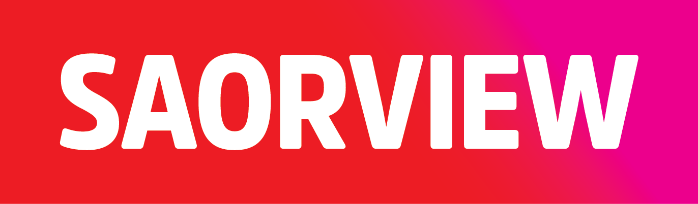 Saorview-logo-colour-small